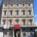 Palacio Braschi